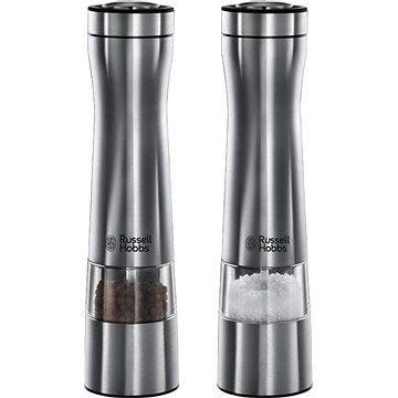Russell Hobbs Salt&Pepper Grinders 22810-56 (23282026001)