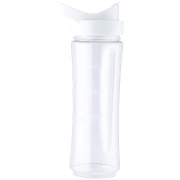 Russell Hobbs Clear Bottle 21353-56 (23218023001)