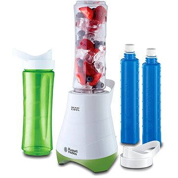 Russell Hobbs Kitchen Collection Mix&Go 21350-56 (23057026002)