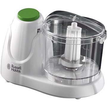 Russell Hobbs Explore Mini Chopper 22220-56 (23258026002)