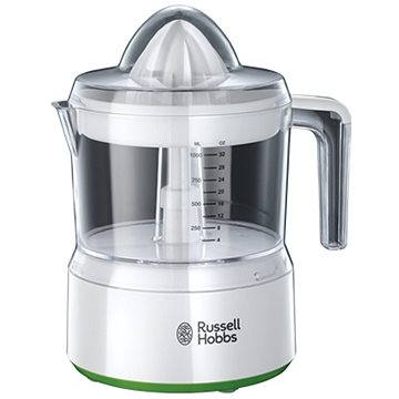 Russell Hobbs 23850-56/RH Explore Citrus Press (23480026001)