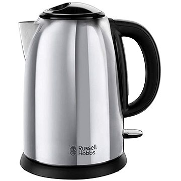 Russell Hobbs Victory Kettle 23930-70 (23704016001)