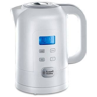 Russell Hobbs Precision Control 21150-70 (23012016002)