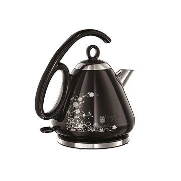 Russell Hobbs Legacy Floral Kettle 2.4kw 21961-70 (23284016001)
