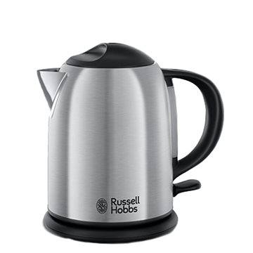 Russell Hobbs 20195-70/RH Oxford Compact Kettle 2,2 KW (23465016001)