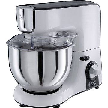 Russell Hobbs Aura Kitchen Machine 23490-56 (23442026001)