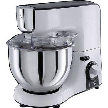 Russell Hobbs Aura Kitchen Machine 23490-56 (23442026001)