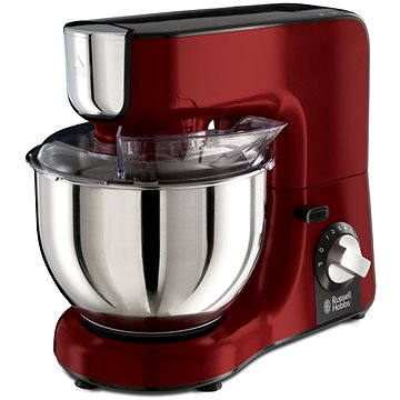 Russell Hobbs Desire Kitchen Machine 23480-56 (23440026002)