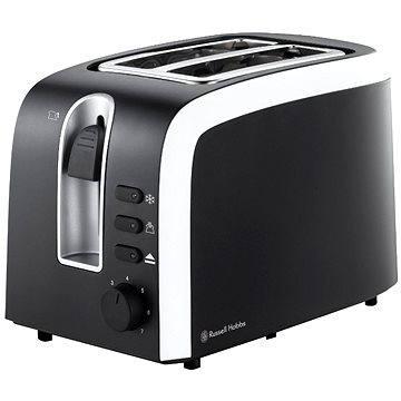 Russell Hobbs Mono Toaster 18535-56 (20854036001)