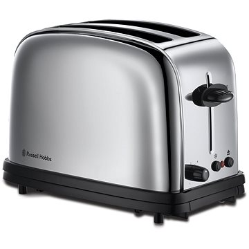 Russell Hobbs Oxford Toaster 20700-56 (23017036002)