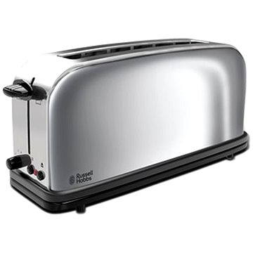 Russell Hobbs Chester Long Slot Toaster 21390-56 (23080036001)