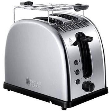 Russell Hobbs Legacy 2SL Toaster S/S 21290-56 (23197036002)