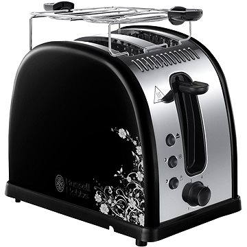 Russell Hobbs Legacy Floral 2SL Toaster 21971-56 (23281036001)