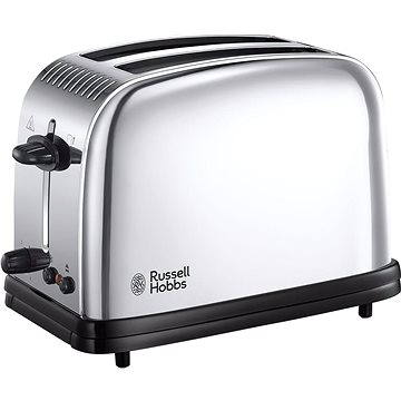 Russell Hobbs 23311-56/RH Chester Classic Toaster 2S (23391034001)