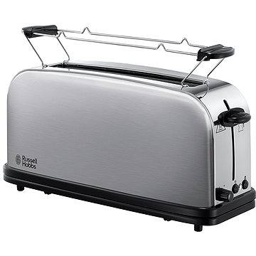 Russell Hobbs 21396-56/RH Oxford Long Sl 2Sl Toaster (23466036001)