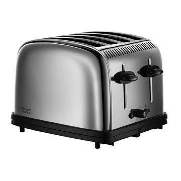 Russell Hobbs 23340-56/RH Chester Classic Toaster 4S (23390036002)