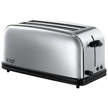 Russell Hobbs 23520-56/RH Chester Long Sl 4Sl Toaster (23426036001)