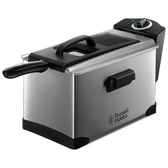 Russell Hobbs Cook@Home 19773-56 (20946036005)