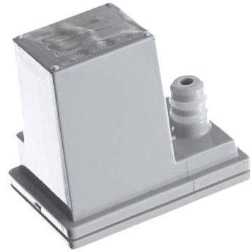 Russell Hobbs Anti Scale Cartridge 21210-56 (24007013002)