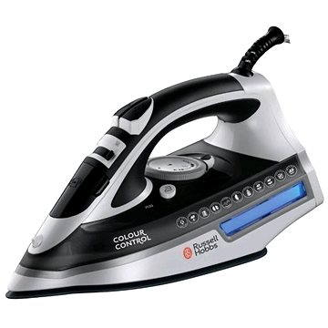 Russell Hobbs Colour Change Iron 19840-56 (20942046003)