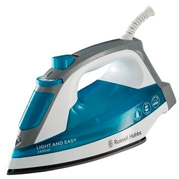 Russell Hobbs Light and Easy Iron 23590-56 (23436046001)