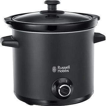 Russell Hobbs24180-56 (23478036002)