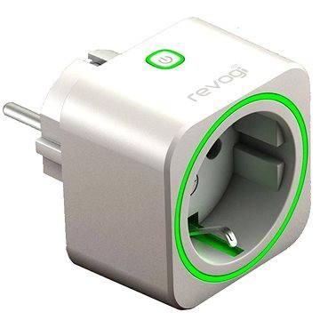 Revogi Smart Meter Plug EU (SPB411-F01)