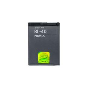 Nokia BL-4D Li-Ion 1200 mAh (02717S8)