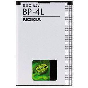 Nokia BP-4L Li-Pol 1500 mAh (0276952)