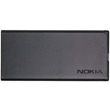 Nokia BP-5T Li-Pol 1650 mAh Bulk (02736J8 Bulk)