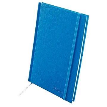 REXEL Joy modrá A5 linkovaná (2103999)
