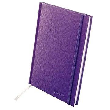 REXEL Joy purpurová A5 linkovaná (2104001)