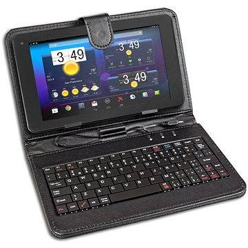 EVOLVEO KT07B pouzdro pro 7 tablet