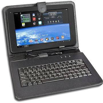 EVOLVEO KT10B pouzdro pro 10.2 tablet
