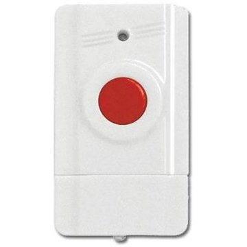 EVOLVEO bezdrátové nouzové SOS tlačítko pro Alarmex/Sonix (ACS SOS)