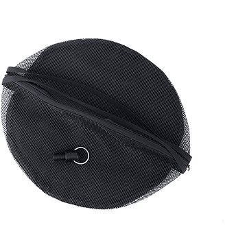 FOX Halo IMP 1 Pole Mesh Bag (5056212128129)