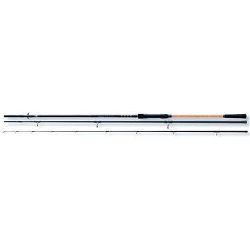 Daiwa Aqualite Feeder 3,6m 120g (4059845051902)