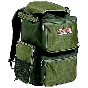 Mivardi Batoh Easy 30 Green (2000010801077)