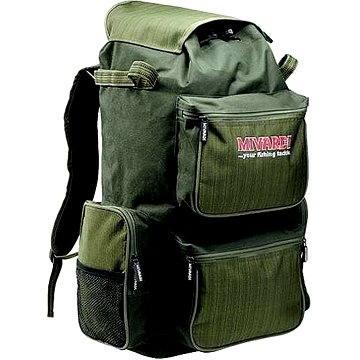 Mivardi Batoh Easy 50 Green (2000010801084)