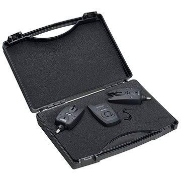Mivardi M1300 Wireless 2+1 (RB) (2000020810441)