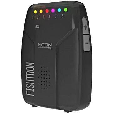 Flajzar Fishtron Neon RX (8594073547156)