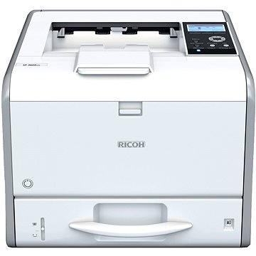 Ricoh SP 3600DN (407315)