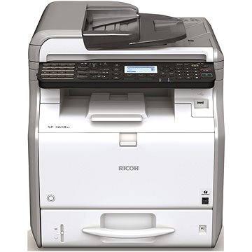 Ricoh SP 3610SF (407306)