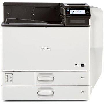 Ricoh SP C830DN (407053)