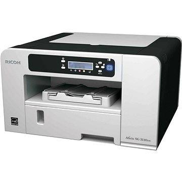 Ricoh Aficio SG 3110DN (405751)