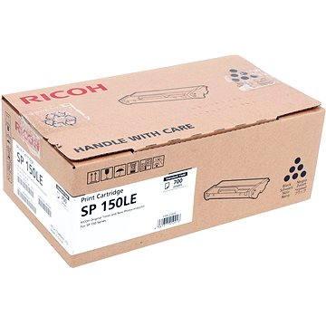 Ricoh SP 150LE černý (407971)