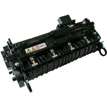 Ricoh SP 450 DN černý (408060/SP 450 DN)