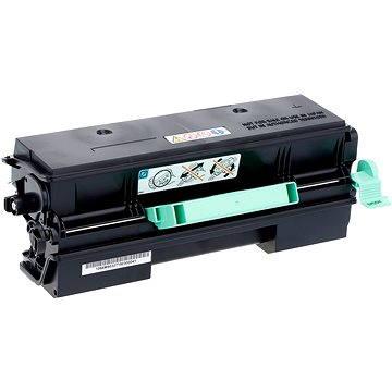 Ricoh SP 4500LE černý (407323)