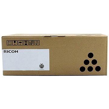 Ricoh SP 4520DN černý (841887)