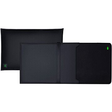 "Razer Blade Stealth Protective Sleeve 13"" (RC21-01130101-R3M1)"